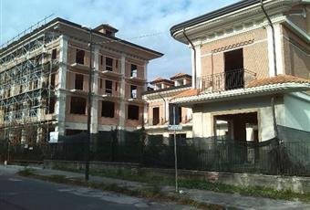 Foto ALTRO 2 Campania AV Atripalda