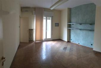 Appartamento Padova via Scrovegni