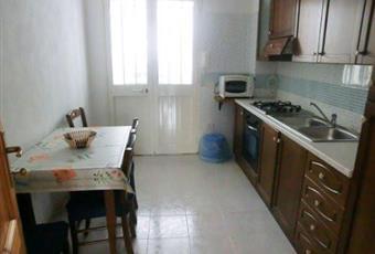 Foto CUCINA 5 Sardegna CI Calasetta