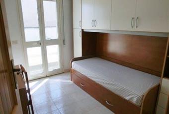 Foto CAMERA DA LETTO 4 Sardegna CI Calasetta