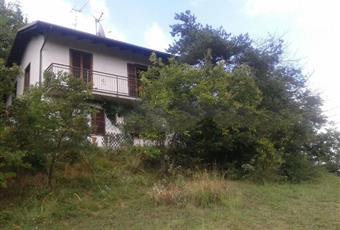 Casa indipendente in vendita in frazione Roboaro s.n.c, Pareto