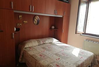 La camera è luminosa Abruzzo AQ Lucoli