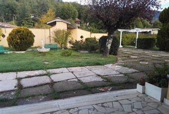 Foto ALTRO 9 Lazio RM Rocca Canterano