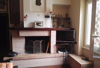 Foto ALTRO 7 Lazio RM Rocca Canterano