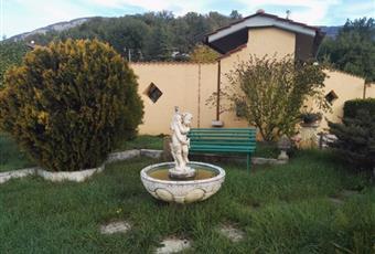 Foto ALTRO 8 Lazio RM Rocca Canterano