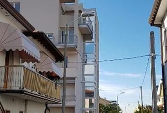Prestigioso appartamento ultimo piano
