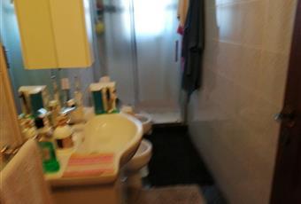Il bagno è luminoso Puglia BR Brindisi