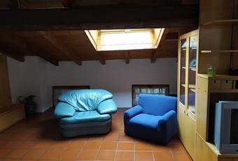 Il pavimento è piastrellato Trentino-Alto Adige TN Trento