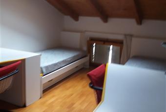 Foto CAMERA DA LETTO 7 Trentino-Alto Adige TN Trento