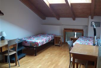 Foto CAMERA DA LETTO 9 Trentino-Alto Adige TN Trento