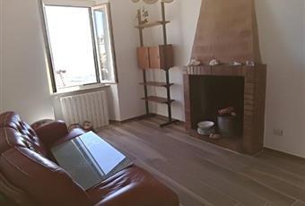 Appartamento a PARI appena ristrutturato