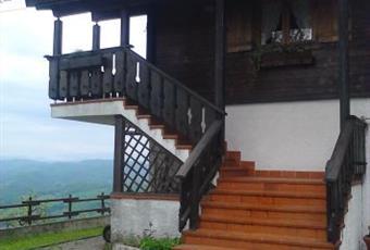 Foto ALTRO 2 Piemonte AL Garbagna