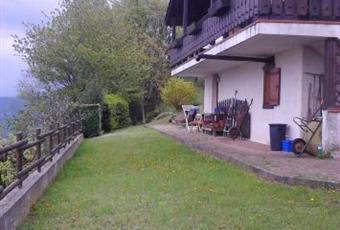 Foto ALTRO 4 Piemonte AL Garbagna