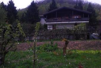 Foto ALTRO 3 Piemonte AL Garbagna