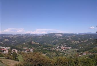 Foto ALTRO 5 Piemonte AL Garbagna