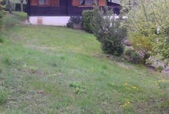 Foto ALTRO 6 Piemonte AL Garbagna