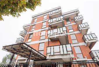 Elegante condominio Piemonte AL Valenza