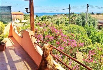Foto ALTRO 7 Sicilia SR Avola