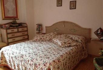 Foto CAMERA DA LETTO 4 Abruzzo PE Sant'Eufemia a Maiella