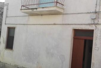 Foto ALTRO 5 Campania BN Pesco sannita
