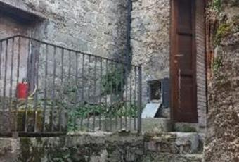 Foto ALTRO 6 Abruzzo TE Pietracamela