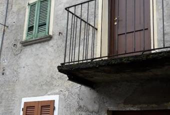 Foto SALONE 2 Lombardia SO Chiuro