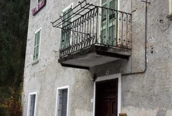 Foto SALONE 3 Lombardia SO Chiuro