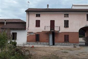 Foto ALTRO 2 Piemonte AL Borgoratto alessandrino