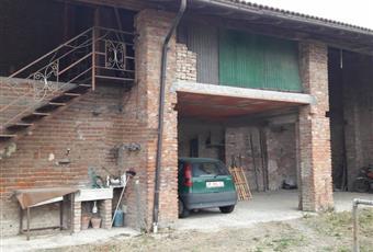 Foto ALTRO 7 Piemonte AL Borgoratto alessandrino