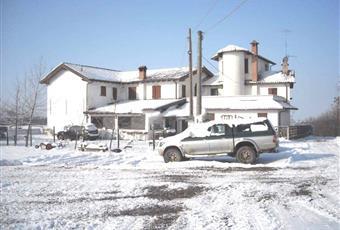 Foto ALTRO 6 Piemonte AL Carezzano