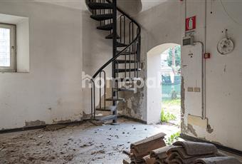 Piano terra Emilia-Romagna MO Formigine