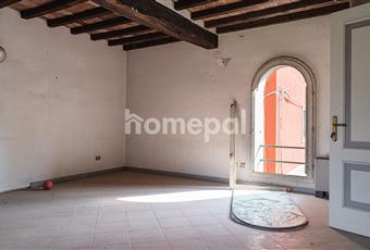 1° piano Emilia-Romagna MO Formigine