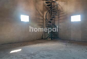 2° piano Emilia-Romagna MO Formigine