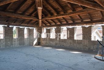 3° piano Emilia-Romagna MO Formigine