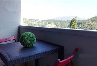 Foto SALONE 2 Marche PU Urbino