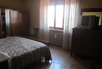 La camera è luminosa Marche MC Sarnano