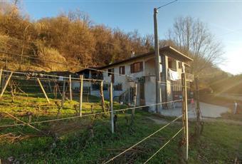 Foto ALTRO 9 Piemonte CN Cossano Belbo