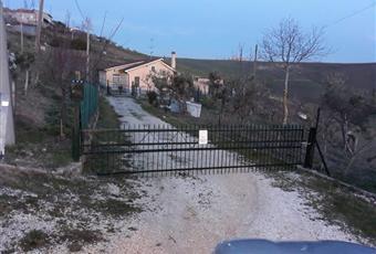 Foto ALTRO 5 Campania AV Ariano Irpino