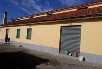 Foto ALTRO 6 Campania AV Ariano Irpino
