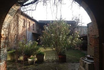Foto ALTRO 2 Piemonte AL Castelnuovo Scrivia