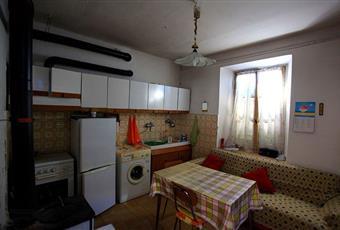 Casa di paese in vendita in vicolo della Piazza, 2 Costa Vescovato