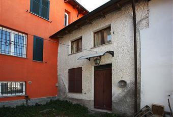 Foto ALTRO 4 Piemonte AL Costa Vescovato
