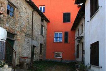 Foto ALTRO 5 Piemonte AL Costa Vescovato