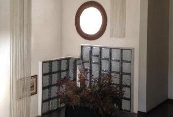 Il salone è con soffitto alto Emilia-Romagna FE Copparo