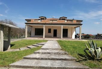 Foto ALTRO 3 Campania BN Airola