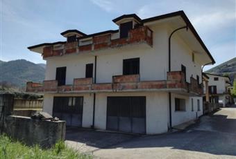 Foto ALTRO 4 Campania BN Airola