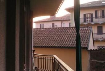 Foto TERRAZZO 7 Lombardia PV Pavia