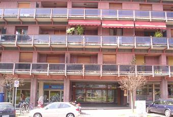 Foto ALTRO 8 Lombardia PV Pavia