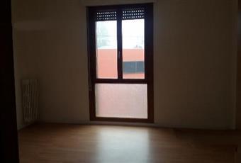 Appartamento uso ufficio o abitazione