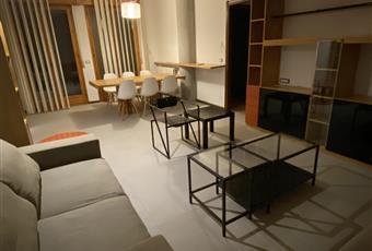 Appartamento con tutto ciò che si può desiderare